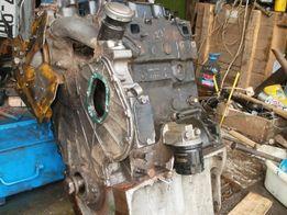 запчасть Балканкар Двигатель Д3900 2500 по з/ч акп гдп 6865 60 44