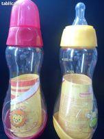 Butelki dla dziecka Funny-Baby 250.ml