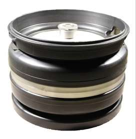 20L Eco Kegs - New