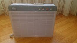 очиститель воздуха плюс ионизатор Appliance 102