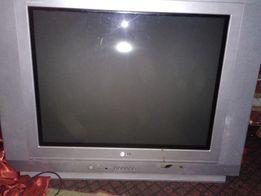 телевизор 72 плоский экран LG
