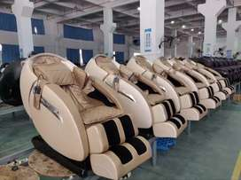 Massaging Chairs For Sale