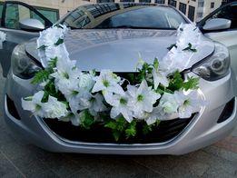 Авто на свадьбу и поездки в Ростов