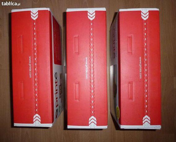 Toner Printe TH13PC - zamiennik HP13A oraz HP13X, do 7000 stron, NOWY! Ozorków - image 2