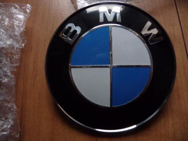 Ковролин БМВ Е36 Е46 Е39 чёрный ковёр чорний дорожка BMW седан компакт Борисполь - изображение 8
