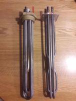 Тэн для электронагревателя Pahlen 9 кВт