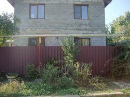 Дом в Буденновском районе !!
