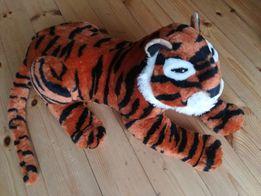 Zabawka Pluszak Tygrys 70 cm