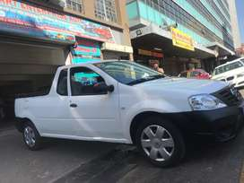 Nissan np200 for sale 2018