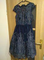 Sukienka Chi Chi London S