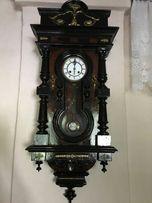Настенные часы Франция Le Roi Paris