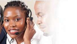Call Centre Consultants Required