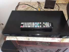 Samsung home theater without speakers for sale