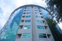 Commercial building for sale in Upperhill 0