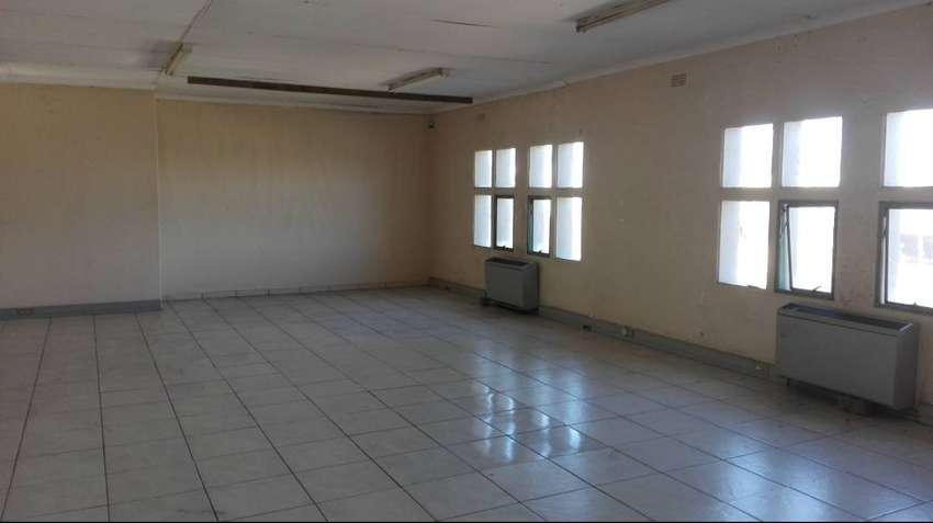 Office Space To Let in Kuleka 0