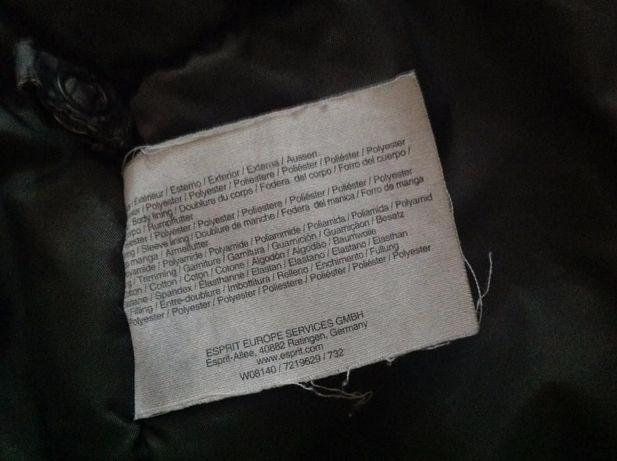 куртки подростковые Чернигов - изображение 6