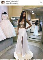 Продам свадебное платье ПРОКАТ
