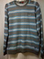 Bluzo-sweterki