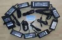 Image of All type of laptop chargers