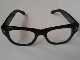 Okulary oprawki Tom Ford 5040 OKAZJA!!