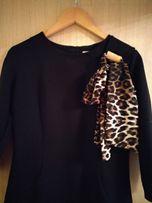 Платье Velvet (Gizia)размер М