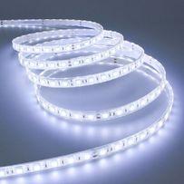 Светодиодная лента Лед LED лента SMD 2835/5050/3014/5730 RGB