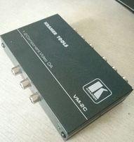Усилитель-распределитель Kramer VM-2C