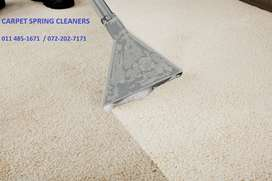 Disinfecting,Carpet and Upholstery Cleaning