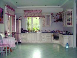 Продам. Элитное поместье на Мичурина 28 - VIP - класса в центре Киева