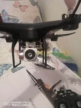 Xplode drone for sale R1500