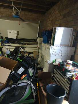 Rubble Waste Removals