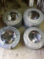 Продам бак барабан от стиральных машин
