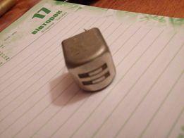 6Д24 головка магнитофона катушечного
