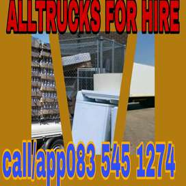 ALL AFFORDABLE HOUSEHOLD REMOVALS
