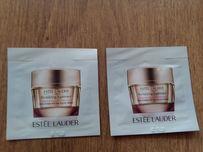 Estee Lauder Revitalizing Supreme plus-1,5ml