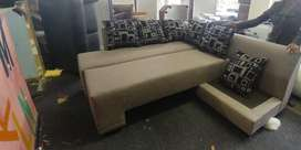 SLEEPER COUCH BEDS AVAILABLE FOR SALE!