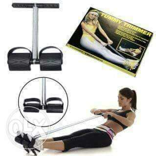 Tummy Trimer at a reduced price 0