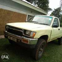 Pick up for sale 0