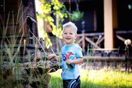 Фотосессия 100грн Фотограф семейный Детский фотограф Фотосет