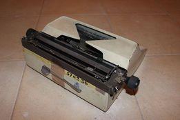 Maszyna do pisania Predom