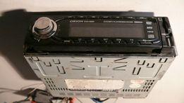 Автомобильный проигрыватель звука.Магнитофон.Orion DVD-088R