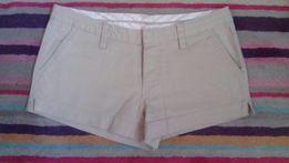 Spodenki spodnie krótkie letnie r. S/M