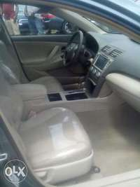 Toyota Camry in stores 0