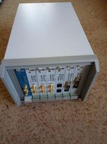 PRI-GSM шлюз 2N Blue Tower