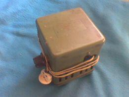 Автотрансформатор (трансформатор) для холодильника (телевизора)