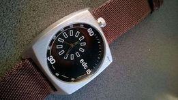 esprit by EDC świetny zegarek unikalny