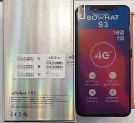 Sowhat s3 phone for sale!