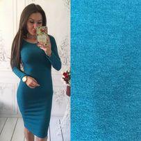 Продам платье (новое)