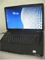 Ноутбук DELL Inspiron 1545