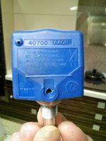 Датчик давления шин infiniti FX35 1gen USA или Араб, Киев 40700-1AA0B